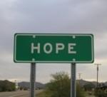 003_012_hope
