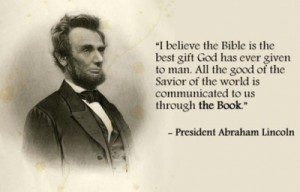 abe-lincoln-bible3